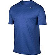 Nike Men's Novelty Legend T-Shirt