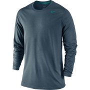 Nike Men's Long Sleeve Legend T-Shirt