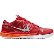 Nike Men's Lunar Caldra Training Shoes