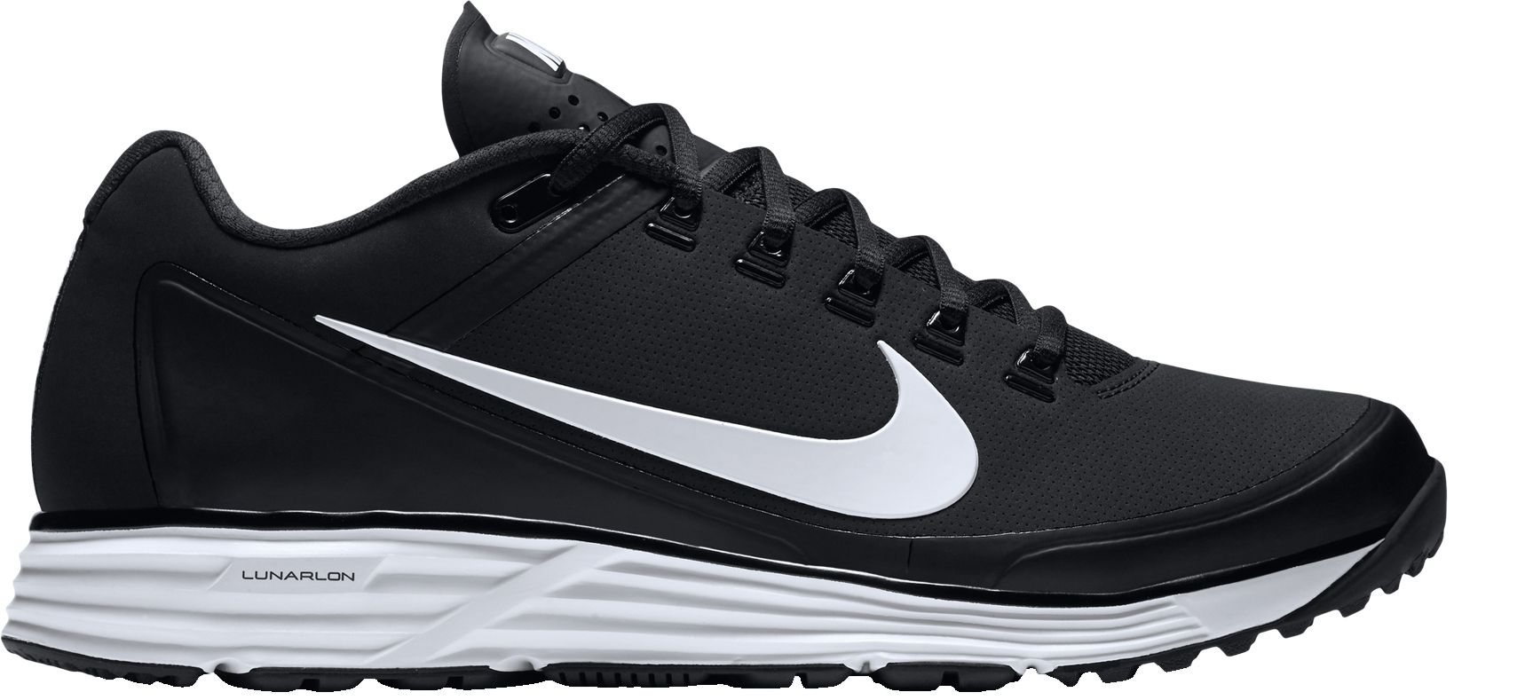 Cheap Baseball Training Shoes