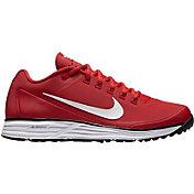 Nike Men's Air Clipper 17 Turf Baseball Trainers