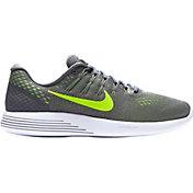 Nike Men's LunarGlide 8 Running Shoes