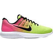 Nike Men's LunarGlide 8 ULTD Running Shoes