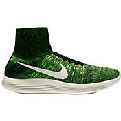 Nike Men's LunarEpic Flyknit Running Shoes