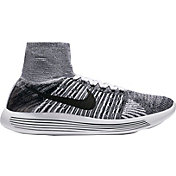 Nike Men's LunarEpic Flyknit Running Shoes