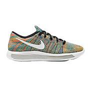 Nike Men's LunarEpic Low Flyknit Running Shoes