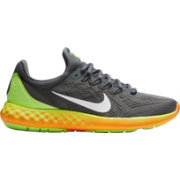 Nike Men's Lunar Skyelux Running Shoes