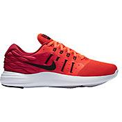 Nike Men's LunarStelos Running Shoes