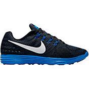 Nike Men's LunarTempo 2 Running Shoes