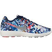 Nike Men's LunarTempo 2 PRT Running Shoes