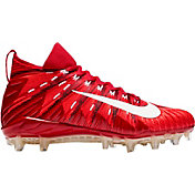Nike Men's Alpha Menace Elite Football Cleats