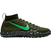 Nike Alpha Sensory Turf Football Cleats