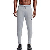 Nike Men's Ultimate Dry Knit Pants