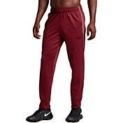 Nike Men's Elite Modern Cuffed Basketball Pants