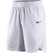 Nike Men's Team USA 2016 Olympic Games Replica White Basketball Shorts