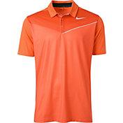 Nike Men's Mobility Golf Polo