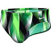 Nike Men's Beam Brief