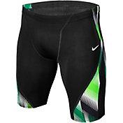 Nike Men's Beam Jammer