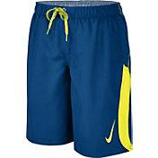 Nike Men's Color Surge Sway 9'' Volley Shorts
