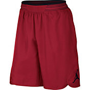 Jordan Men's Mid-Flight Victory Basketball Shorts
