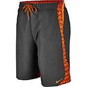 Nike Men's Drift Aweigh Splice 9'' Volley Shorts