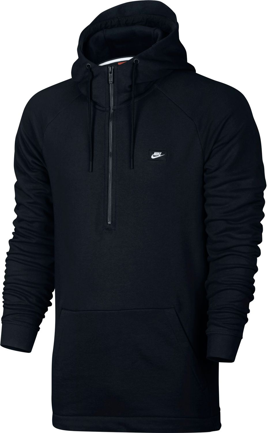 Half Zip Men's Hoodies | DICK'S Sporting Goods