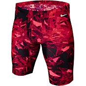 Nike Men's Gemstone Jammer