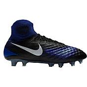 Nike Men's Magista Obra II FG Soccer Cleats