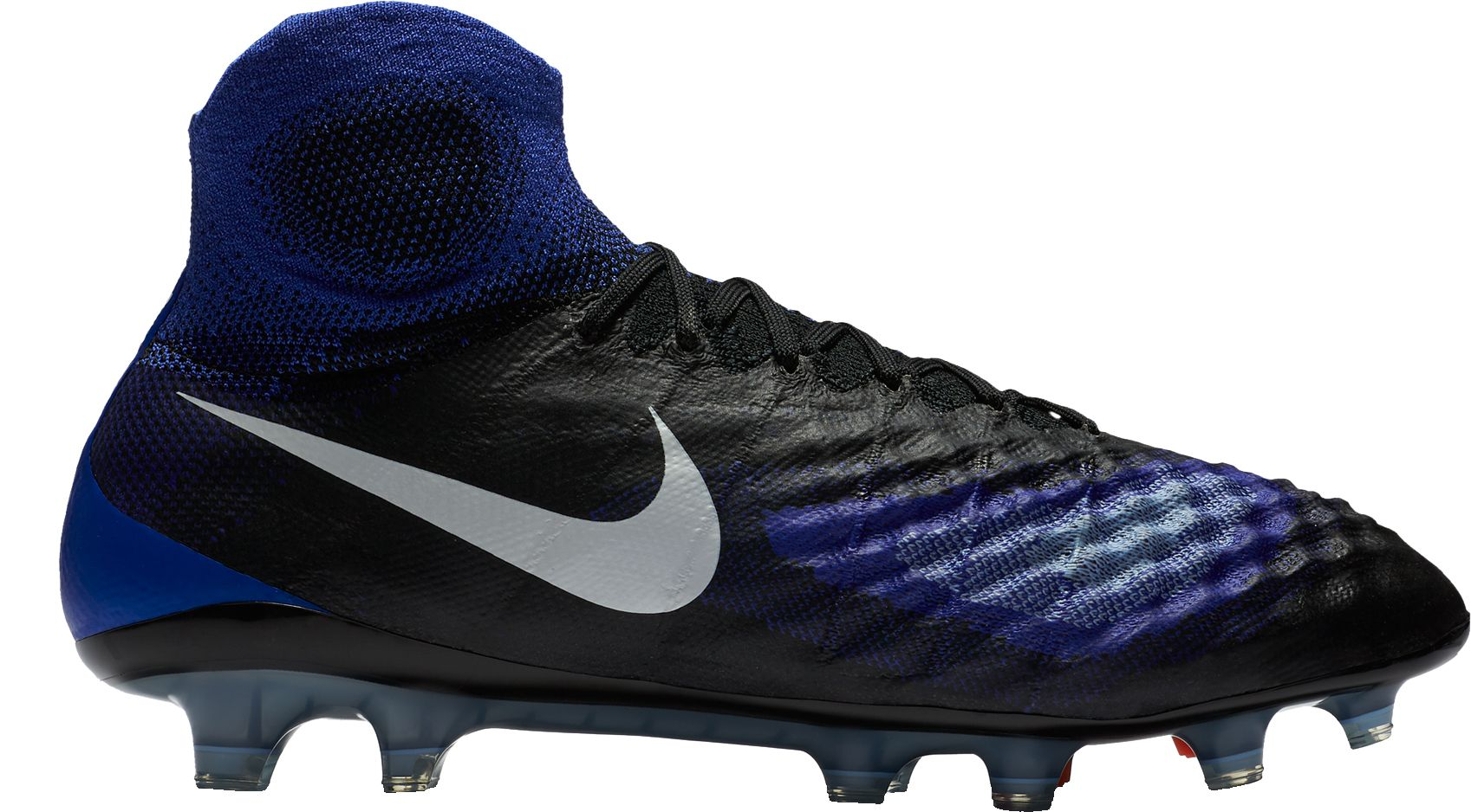 nike magista 2 year warranty