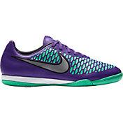 Nike Men's Magista Onda Indoor Soccer Shoes