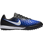 Nike Men's MagistaX Onda II TF Soccer Cleats