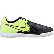Nike Men's MagistaX Pro IC Indoor Soccer Shoes