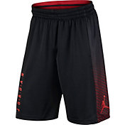 Jordan Men's Air Jordan Game Basketball Shorts