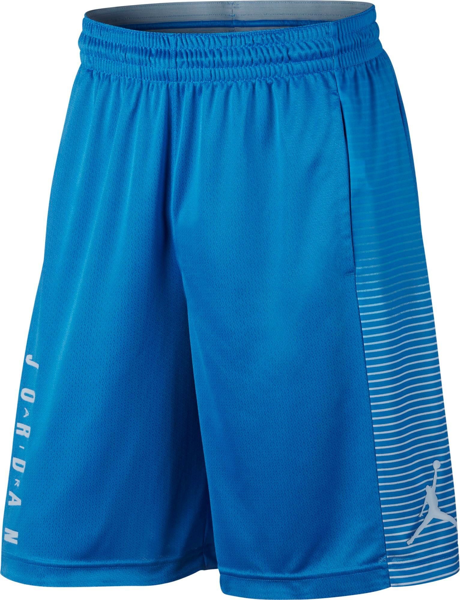 air jordan basketball apparel