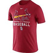 Cardinals Men's Apparel