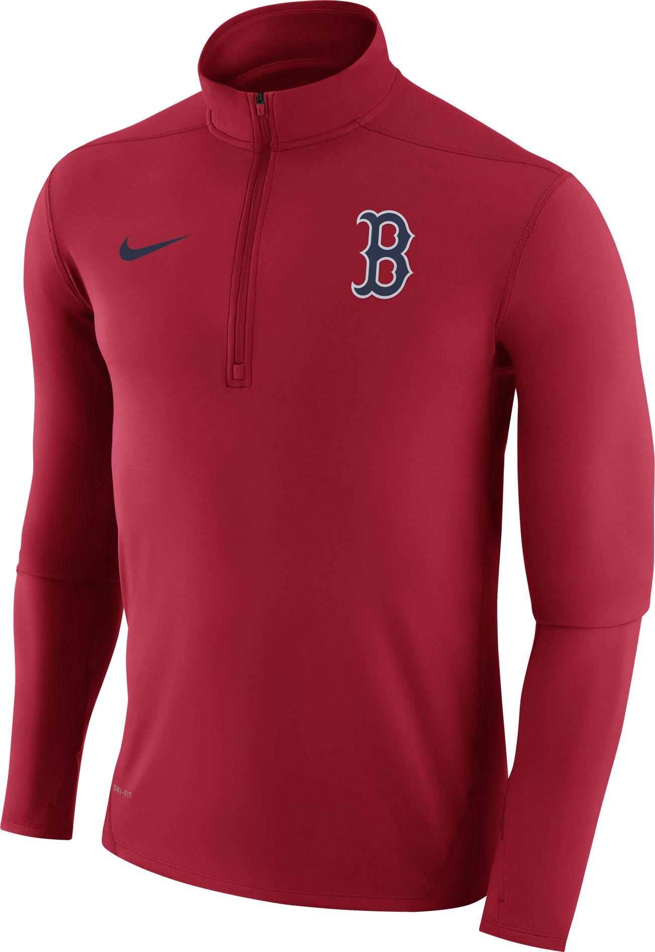 Nike element jacket men's - Noimagefound