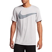 Nike Men's Dry Breathe Graphic T-Shirt