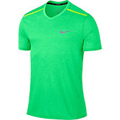 Nike Men's Breathe Tailwind Running T-Shirt