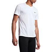 Nike Men's Breathe Tailwind Running T-Shirt