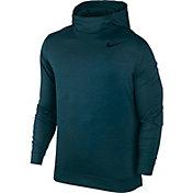 Nike Men's Dry Pullover Hoodie