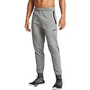 Nike Men's Dry Max Pants