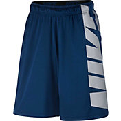 Nike Men's 9'' Dry Block NIKE Graphic Shorts