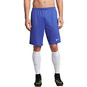 Nike Men's Dry Academy Football Shorts