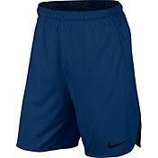 Nike Men's 8'' Dry Vent Shorts