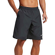Nike Men's Dry Woven Baseball Shorts