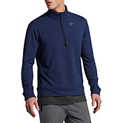 Men's Fleece Jackets & Sweaters | DICK'S Sporting Goods