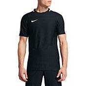 Nike Men's Dry Squad Soccer T-Shirt