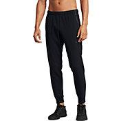 Nike Men's Max Flex Pants