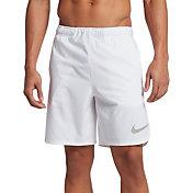 Nike Men's 8'' Flex Max Vented Shorts