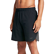 Nike Men's 8'' Flex Vent Shorts